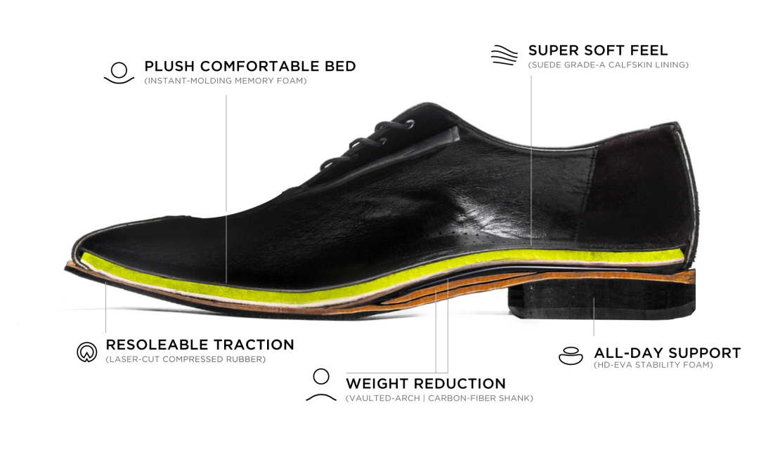 shoe-cut_WITH-GRAPHIC 2